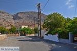 Vathys - Eiland Kalymnos foto 14