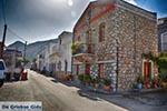 GriechenlandWeb Vathys - Insel Kalymnos foto 15 - Foto GriechenlandWeb.de