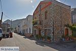 Vathys - Eiland Kalymnos foto 16 - Foto van De Griekse Gids
