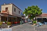 Vathys - Eiland Kalymnos foto 18 - Foto van De Griekse Gids