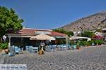 Vathys - Eiland Kalymnos foto 20 - Foto van De Griekse Gids