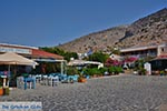 Vathys - Eiland Kalymnos foto 21 - Foto van De Griekse Gids