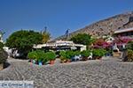 Vathys - Eiland Kalymnos foto 23 - Foto van De Griekse Gids