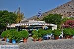 Vathys - Eiland Kalymnos foto 24 - Foto van De Griekse Gids