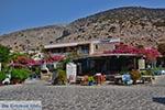 Vathys - Eiland Kalymnos foto 25 - Foto van De Griekse Gids