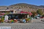 Vathys - Eiland Kalymnos foto 26 - Foto van De Griekse Gids