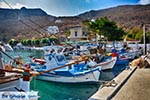 Vathys - Eiland Kalymnos foto 27 - Foto van De Griekse Gids
