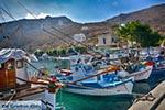 Vathys - Eiland Kalymnos foto 28 - Foto van De Griekse Gids