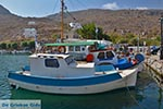 Vathys - Eiland Kalymnos foto 29 - Foto van De Griekse Gids