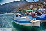 Vathys - Eiland Kalymnos foto 30 - Foto van De Griekse Gids