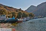 Vathys - Eiland Kalymnos foto 31