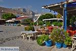 Vathys - Eiland Kalymnos foto 32 - Foto van De Griekse Gids