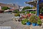 Vathys - Eiland Kalymnos foto 33 - Foto van De Griekse Gids