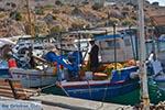 Vathys - Eiland Kalymnos foto 34 - Foto van De Griekse Gids