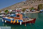 Vathys - Eiland Kalymnos foto 35 - Foto van De Griekse Gids