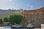 Vathys - Eiland Kalymnos foto 36 - Foto van De Griekse Gids
