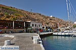 Vathys - Eiland Kalymnos foto 37 - Foto van De Griekse Gids