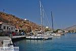 Vathys - Eiland Kalymnos foto 38 - Foto van De Griekse Gids