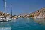 Vathys - Eiland Kalymnos foto 39 - Foto van De Griekse Gids