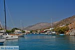 Vathys - Eiland Kalymnos foto 40 - Foto van De Griekse Gids