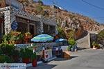 Vathys - Eiland Kalymnos foto 41