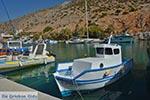 Vathys - Eiland Kalymnos foto 43 - Foto van De Griekse Gids