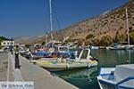 Vathys - Eiland Kalymnos foto 44 - Foto van De Griekse Gids
