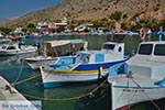 Vathys - Eiland Kalymnos foto 45 - Foto van De Griekse Gids