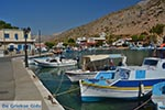 Vathys - Eiland Kalymnos foto 46 - Foto van De Griekse Gids