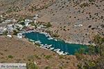 Vathys - Eiland Kalymnos foto 47 - Foto van De Griekse Gids