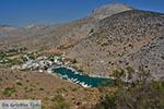 Vathys - Eiland Kalymnos foto 48 - Foto van De Griekse Gids