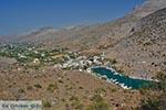 Vathys - Eiland Kalymnos foto 49 - Foto van De Griekse Gids