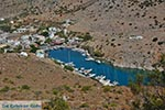 Vathys - Eiland Kalymnos foto 51 - Foto van De Griekse Gids