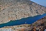 Vathys - Eiland Kalymnos foto 52 - Foto van De Griekse Gids