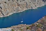 Vathys - Eiland Kalymnos foto 53 - Foto van De Griekse Gids