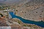 Vathys - Eiland Kalymnos foto 54 - Foto van De Griekse Gids