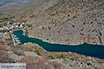 Vathys - Eiland Kalymnos foto 55 - Foto van De Griekse Gids
