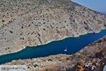 Vathys - Eiland Kalymnos foto 56 - Foto van De Griekse Gids