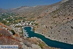 Vathys - Eiland Kalymnos foto 57 - Foto van De Griekse Gids