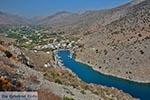 Vathys - Eiland Kalymnos foto 58 - Foto van De Griekse Gids
