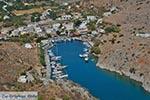 Vathys - Eiland Kalymnos foto 59 - Foto van De Griekse Gids