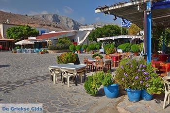 Vathys - Eiland Kalymnos foto 33 - Foto van https://www.grieksegids.nl/fotos/kalymnos/vathy-kalymnos/normaal/vathy-kalymnos-033.jpg