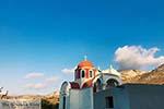 Agia Marina Kasos - Dodecanese foto 9 - Foto van Nefeli Syriopoulou