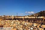 Agia Marina Kasos - Dodecanese foto 11 - Foto van Nefeli Syriopoulou