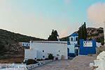 Agios Georgios Hadies Kasos - Dodecanese foto 1 - Foto van Nefeli Syriopoulou