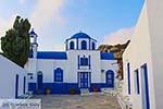 Agios Georgios Hadies Kasos - Dodecanese foto 2 - Foto van Nefeli Syriopoulou