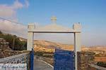 Agios Georgios Hadies Kasos - Dodecanese foto 3 - Foto van Nefeli Syriopoulou