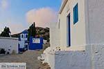 Agios Georgios Hadies Kasos - Dodecanese foto 4 - Foto van Nefeli Syriopoulou