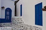 Agios Georgios Hadies Kasos - Dodecanese foto 5 - Foto van Nefeli Syriopoulou