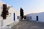 Agios Georgios Hadies Kasos - Dodecanese foto 6 - Foto van Nefeli Syriopoulou